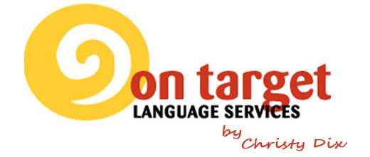 On Target Language Services